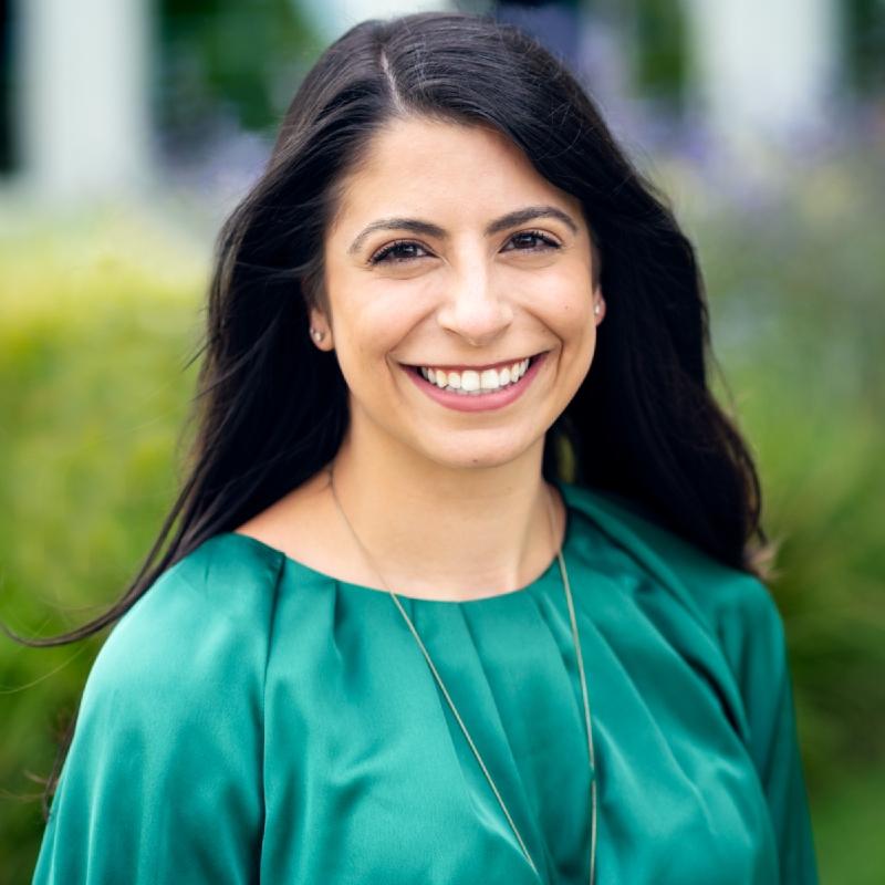 Meera N. Balat